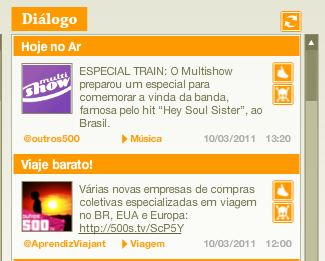 dialogo2outros500
