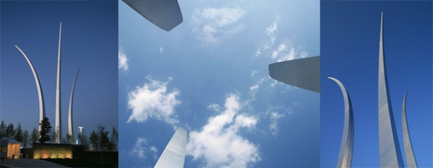 airforcememorial