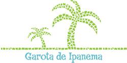garotadeipanema logo