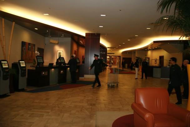 hotellobby1