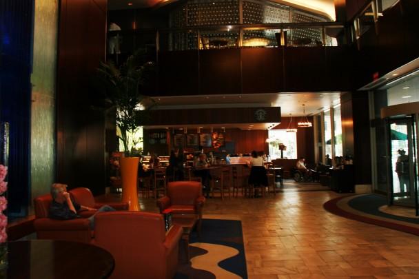hotellobby3