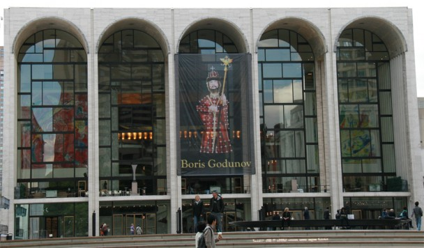 nyc_lincolncenter