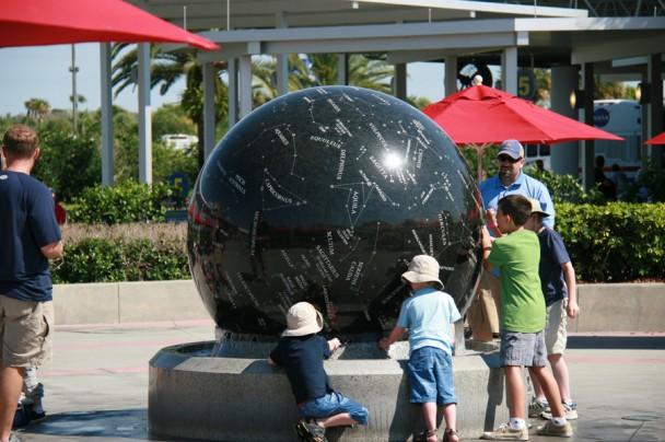 A esfera