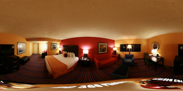 cocokeyhotel