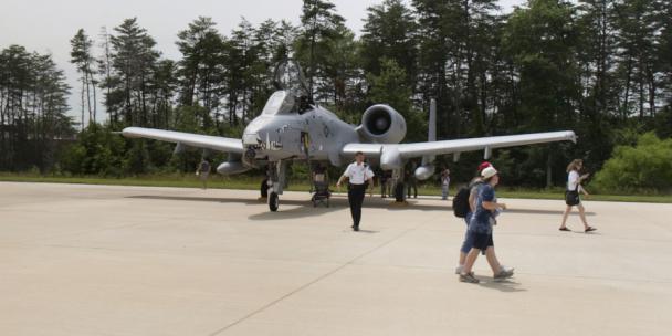 avioes militares