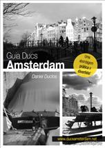 Capa_guia_ducs_amsterdam_252