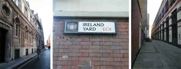 irelandyard