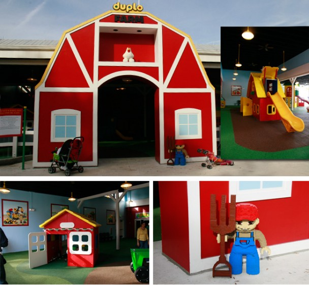 Legoland_Florida_duplofarm