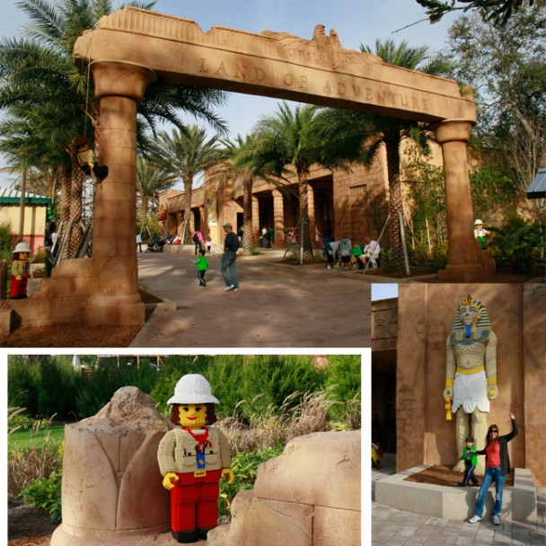 Legoland_florida_adventure
