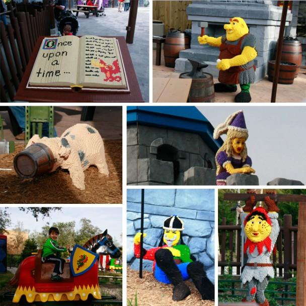 Legoland_florida_castelo_details