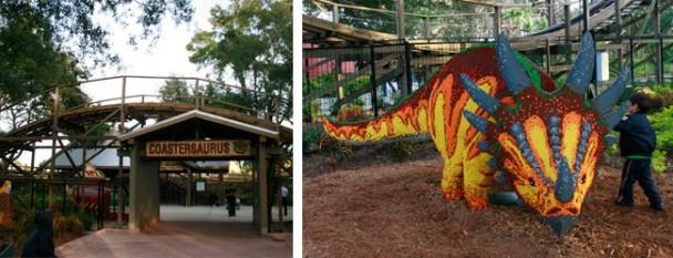 Legoland_florida_coastersaurus
