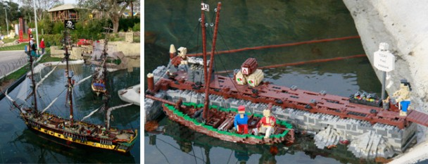 Legoland_florida_pirates