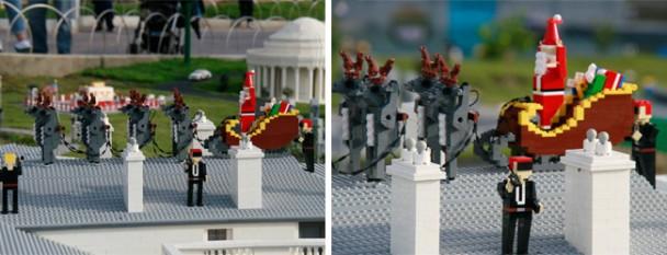 Legoland_florida_santasecret