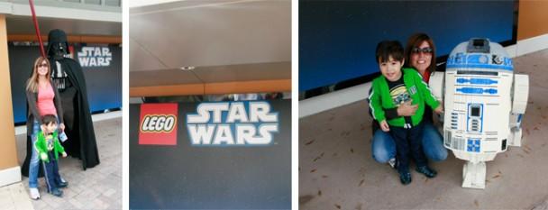 Legoland_florida_starwars