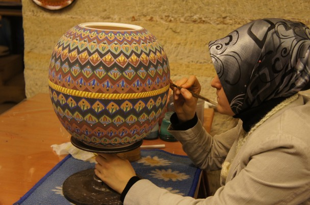 Producao-de-ceramica