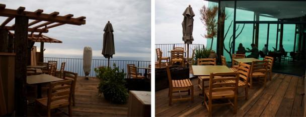 postranchinn_sierramarrestaurant_outside