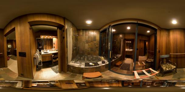postranchinnbathroom