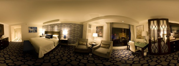 Bellagio_room_with_a_view