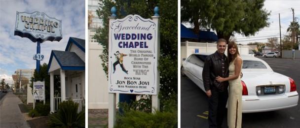Elvis_Wedding_Las Vegas