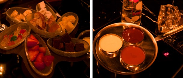 Sugar_Factory_Fondue_Chocolate2