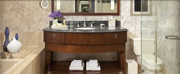 banheiro_bellagio