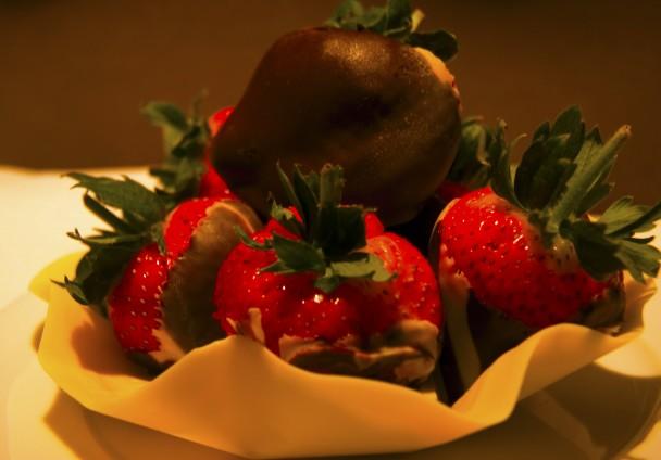 morangos_cobertos_com_chocolate