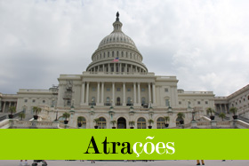 dc_atracoes