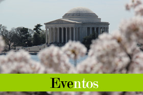 dc_eventos