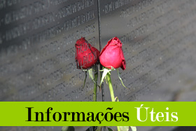 dc_informacoesuteis