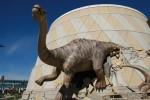 O Maior Museu para Crianças do Mundo
