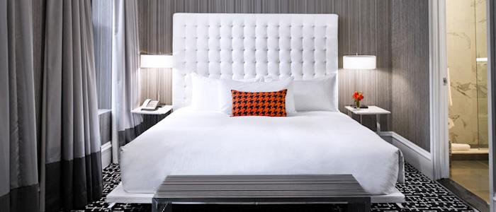 hotelbbbemny
