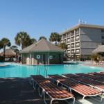 Tour Virtual e Review do Holiday Inn Oceanfront Resort