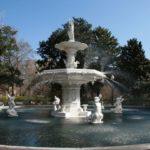 Roteiro: 1 dia na Histórica Savannah, Ga