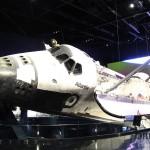 Kennedy Space Center – Viajando ao Espaço num Parque da Flórida