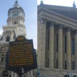 Philadelphia – Roteiro de 2 dias – Parte 1