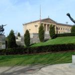 Philadelphia – Roteiro de 2 dias – Parte 2