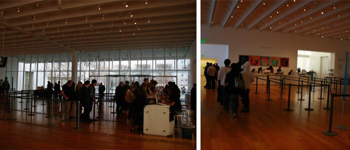 Atlanta_high_museum