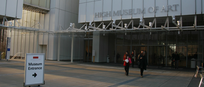 Atlanta_highmuseum