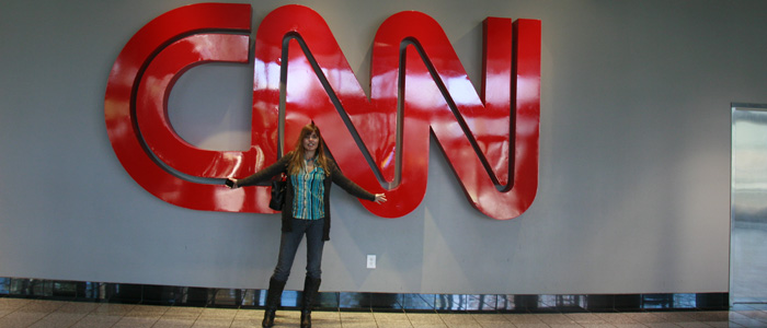 CNN Main