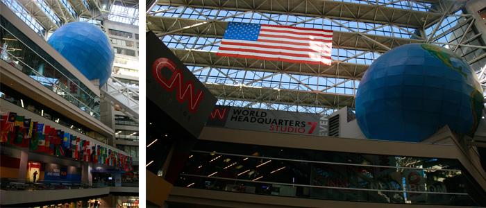 CNN_WorldHeadquarters