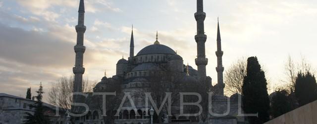 istambul-640x250