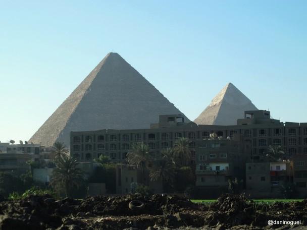 O-quao-dentro-da-cidade-as-piramides-esta