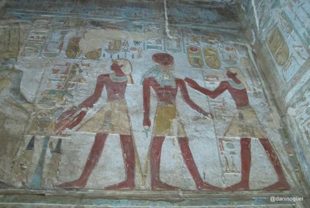 Pinturas-dentro-do-templo-de-Amada