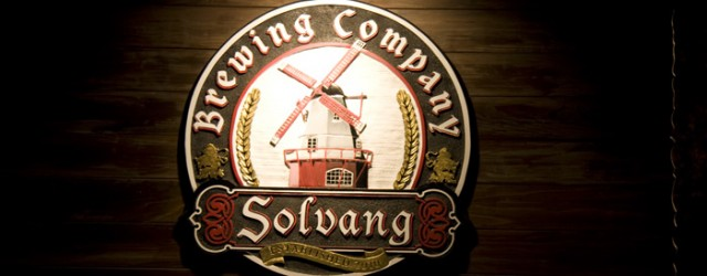 solvang1-640x250