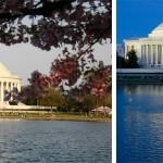 3 Lugares Imperdíveis em Washington DC