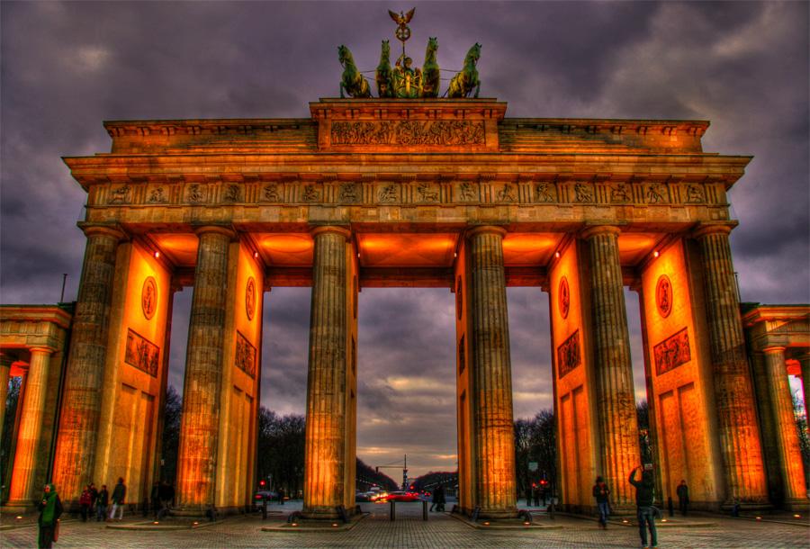 Berlim_Portao_Bradenburg_Frente2