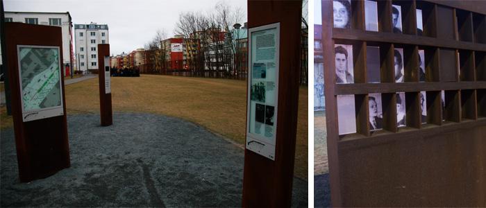 Berlim_Wall_Memorial