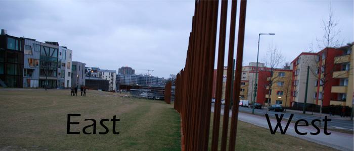 Berlim_east_west