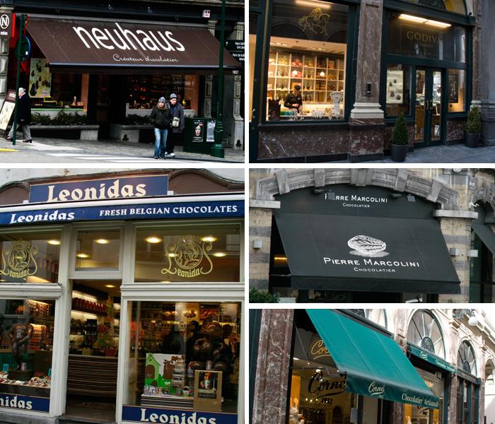 Bruxelas_Lojas_de_Chocolate