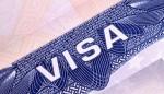 Visto para os Estados Unidos: Passo a Passo para Solicitação